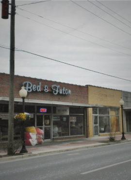 Alabaster, Alabama