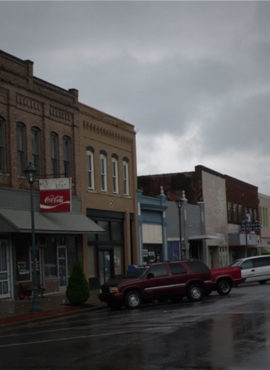 Attalla, Alabama