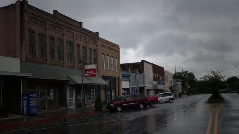 Attalla, Alabama