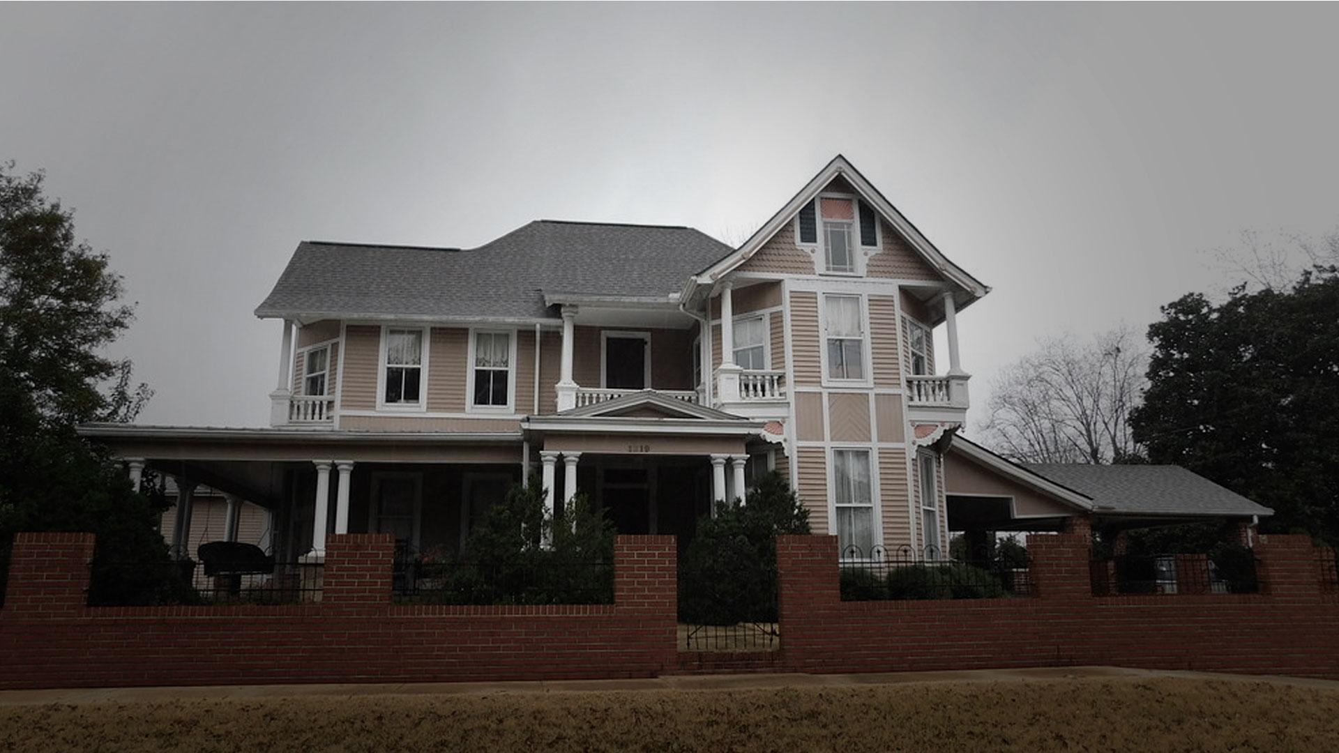 Roanoke, Alabama