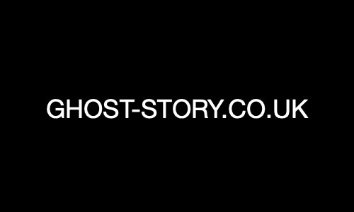 Ghost-Story.co.uk